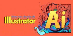 Khóa Học Adobe Illustrator