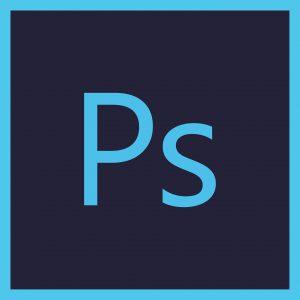 Khóa học Photoshop tại tạ quang bửu