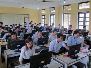 Chứng chỉ theo chuẩn kỹ năng CNTT sẽ thay thế chứng chỉ tin học A, B, C