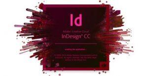 Bạn biết gì về Adobe Indesign?