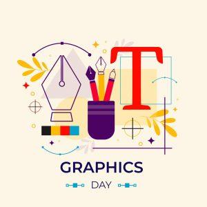 Khóa học thiết kế đồ họa cấp tốc